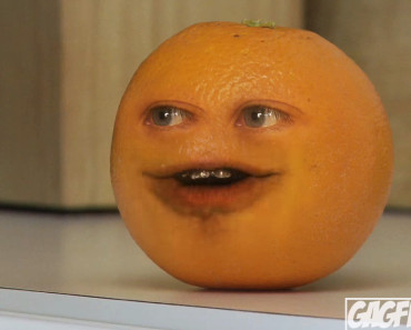 annoyingorange-featured