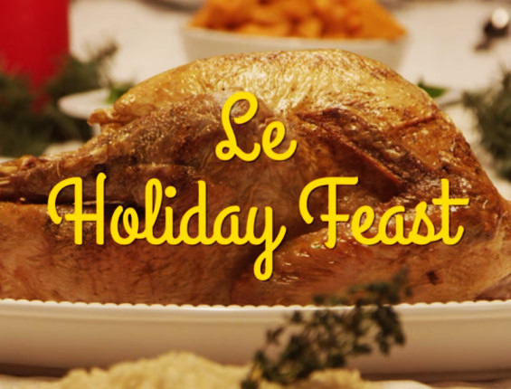 holidayfeast-featured